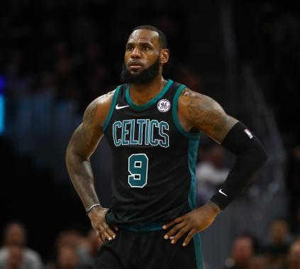 LeBron Celtics.jpg